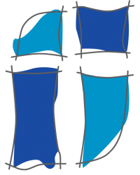 Christus Gemeinde